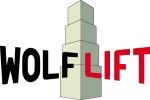 WolfLifT_final